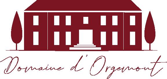 Domaine d'Orgemont